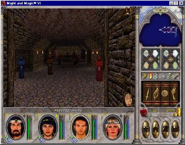 minotaur kings treasure box