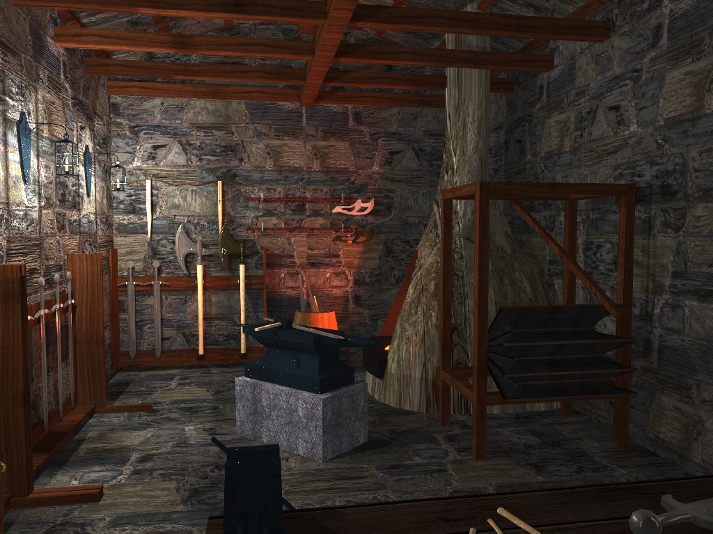 stone_weaponshop.jpg